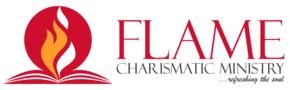 Flame Charismatic Ministry